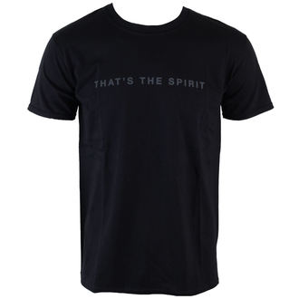 tee-shirt métal pour hommes Bring Me The Horizon - That's The Spirit - ROCK OFF, ROCK OFF, Bring Me The Horizon