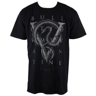 tee-shirt métal Bullet For my Valentine - - ROCK OFF, ROCK OFF, Bullet For my Valentine