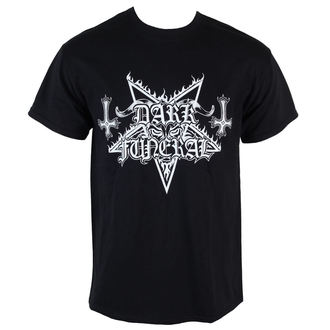 tee-shirt métal pour hommes Dark Funeral - - RAZAMATAZ, RAZAMATAZ, Dark Funeral