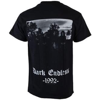 tee-shirt métal Marduk - - RAZAMATAZ, RAZAMATAZ, Marduk