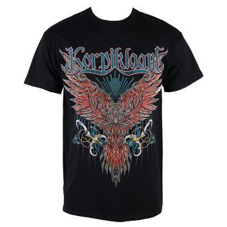 tee-shirt métal Korpiklaani - - RAZAMATAZ, RAZAMATAZ, Korpiklaani