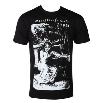 t-shirt pour hommes - Weeping Woman - BLACK CRAFT, BLACK CRAFT