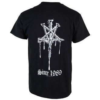 tee-shirt métal pour hommes Rotting Christ - - RAZAMATAZ, RAZAMATAZ, Rotting Christ