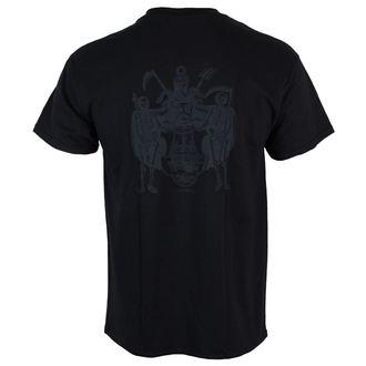 tee-shirt métal pour hommes My Dying Bride - - RAZAMATAZ, RAZAMATAZ, My Dying Bride