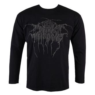 tee-shirt métal pour hommes Darkthrone - - RAZAMATAZ - CL0123