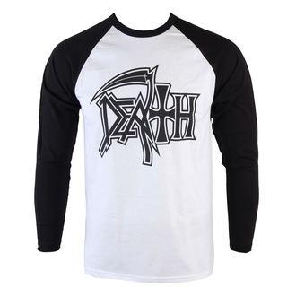tee-shirt métal Death - - RAZAMATAZ, RAZAMATAZ, Death