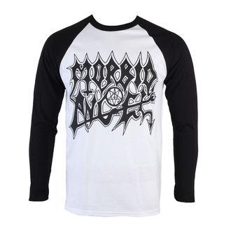 tee-shirt métal Morbid Angel - - RAZAMATAZ, RAZAMATAZ, Morbid Angel