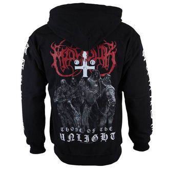 sweat-shirt avec capuche pour hommes Marduk - - RAZAMATAZ, RAZAMATAZ, Marduk