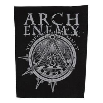 applique grand Arch Enemy - Illuminati - RAZAMATAZ, RAZAMATAZ, Arch Enemy