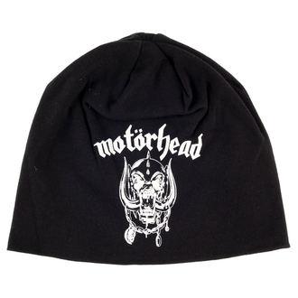 bonnet Motörhead - England - RAZAMATAZ - JB014