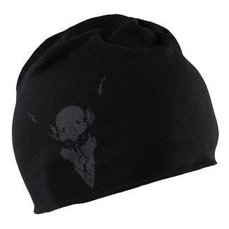 bonnet Venom - Noire Metal - RAZAMATAZ, RAZAMATAZ, Venom