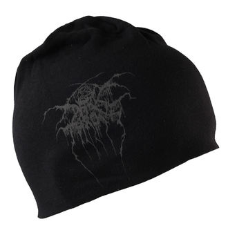 bonnet Darkthrone - True Norvégien Noire Metal - RAZAMATAZ, RAZAMATAZ, Darkthrone