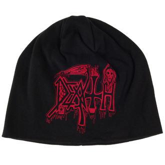 bonnet Death - Life Will Never Last - RAZAMATAZ, RAZAMATAZ, Death