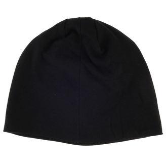 bonnet Down - Logo / Visage - RAZAMATAZ, RAZAMATAZ, Down
