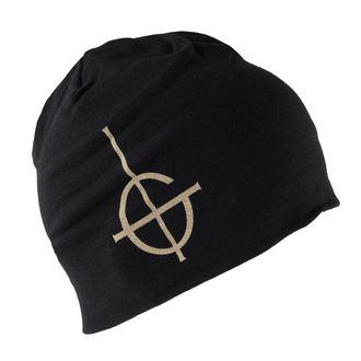 bonnet Ghost - Logo - RAZAMATAZ, RAZAMATAZ, Ghost