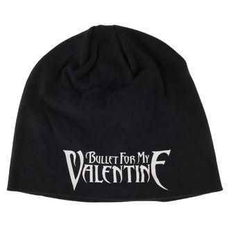 bonnet Bullet For my Valentine - Logo - RAZAMATAZ, RAZAMATAZ, Bullet For my Valentine