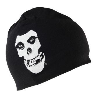 bonnet Misfits - Logo / Skull - RAZAMATAZ, RAZAMATAZ, Misfits