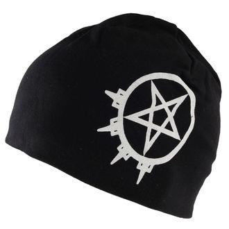 bonnet Arch Enemy - Logo - RAZAMATAZ, RAZAMATAZ, Arch Enemy