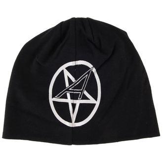 bonnet Anthrax - Logo - RAZAMATAZ, RAZAMATAZ, Anthrax
