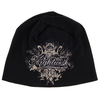 bonnet Nightwish - Endless Formulaires - RAZAMATAZ, RAZAMATAZ, Nightwish