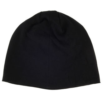 bonnet Cradle of Filth - Logo & Symbols - RAZAMATAZ, RAZAMATAZ, Cradle of Filth