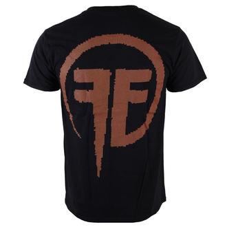 tee-shirt métal pour hommes Fear Factory - Obsolete - PLASTIC HEAD, PLASTIC HEAD, Fear Factory