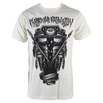 tee-shirt métal pour hommes I Killed The Prom Queen - Beloved Coffin - KINGS ROAD, KINGS ROAD, I Killed The Prom Queen
