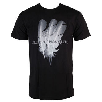 tee-shirt métal pour hommes I Killed The Prom Queen - Father - KINGS ROAD, KINGS ROAD, I Killed The Prom Queen