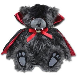 peluche jouet SPIRAL - Ted The Impaler, SPIRAL