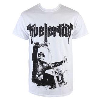 tee-shirt métal pour hommes Kvelertak - Doom Biker - KINGS ROAD, KINGS ROAD, Kvelertak