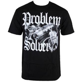 t-shirt hardcore pour hommes - Problem Solver - MAFIOSO, MAFIOSO
