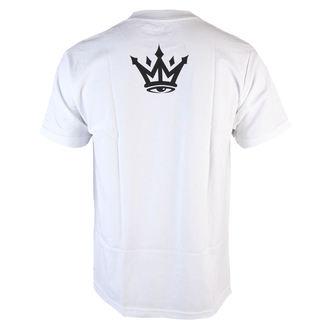 t-shirt hardcore pour hommes - Capone - MAFIOSO, MAFIOSO