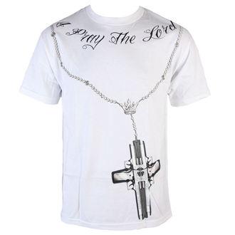 t-shirt hardcore pour hommes - Confessions 2 - MAFIOSO, MAFIOSO