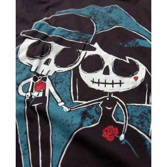 t-shirt hardcore pour femmes - - Akumu Ink, Akumu Ink