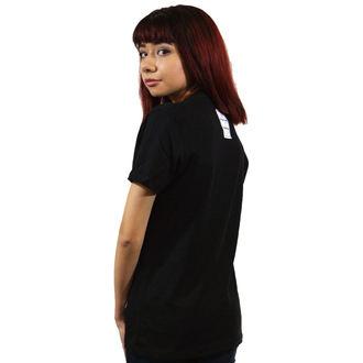 t-shirt hardcore pour femmes - Hidden - Akumu Ink, Akumu Ink