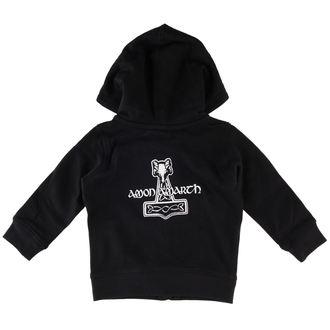 sweat-shirt avec capuche enfants Amon Amarth - Hammer - Metal-Kids, Metal-Kids, Amon Amarth