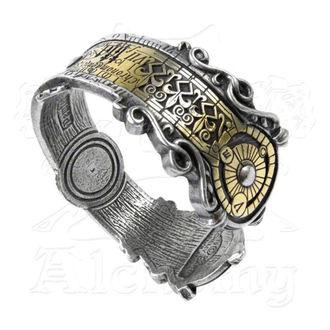 bracelet ALCHEMY GOTHIC - Spectrostatic Noctornium, ALCHEMY GOTHIC