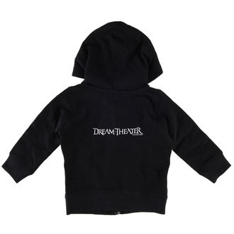 sweat-shirt avec capuche enfants Dream Theater - Logo - Metal-Kids, Metal-Kids, Dream Theater