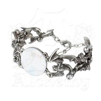 bracelet ALCHEMY GOTHIC - Twilight, ALCHEMY GOTHIC