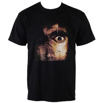 tee-shirt métal pour hommes Riverside - 02 Panic Room - CARTON, CARTON, Riverside
