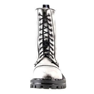 chaussures ALTER CORE - 10 trous - 351, ALTERCORE