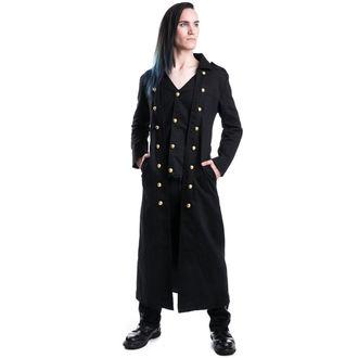 manteau pour hommes VIXXSIN - Silent, VIXXSIN