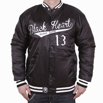 veste d`hiver pour hommes - BHB - BLACK HEART, BLACK HEART