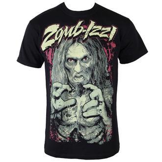 tee-shirt métal pour hommes Doga - Zombizzi -, Doga