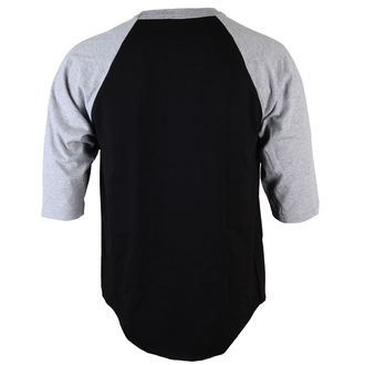 tee-shirt métal pour hommes Ozzy Osbourne - OOS4 Finger - BRAVADO, BRAVADO, Ozzy Osbourne