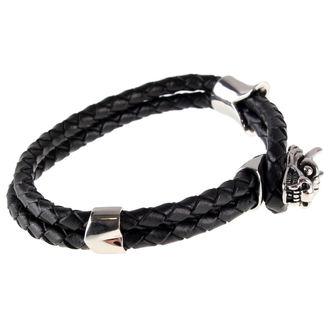 bracelet ETNOX - Dragon, ETNOX