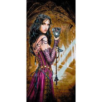 essuie-mains (essuie-mains) ALCHEMY GOTHIC - Story Of The Rose, ALCHEMY GOTHIC