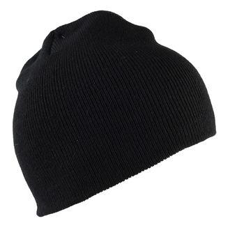 bonnet Sabaton - Logo - NUCLEAR BLAST, NUCLEAR BLAST, Sabaton