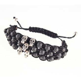bracelet AMENOMEN - Penta Calottes, AMENOMEN
