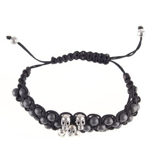 bracelet AMENOMEN - Penta Calottes, AMENOMEN